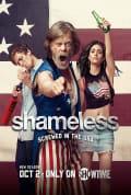 Shameless Season 7 (Complete)