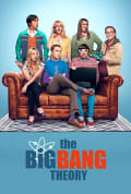 The Big Bang Theory Season 12 (Complete)