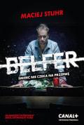 Belfer Season 1 (Complete)