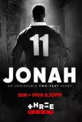 Jonah Season 1 (Complete)