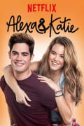 Alexa & Katie Season 4 (Complete)