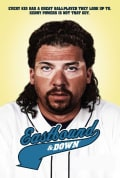 Eastbound & Down Season 1 (Complete)
