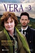 Vera Season 3 (Complete)