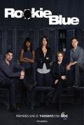 Rookie Blue Season 6 (Complete)