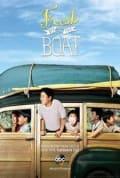 Fresh Off the Boat Season 3 (Complete)