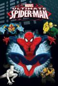 Ultimate Spider-Man Season 3 (Complete)