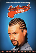 Eastbound & Down Season 2 (Complete)