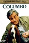 Columbo Season 11 (Complete)