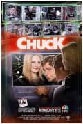 Chuck Season 4 (Complete)
