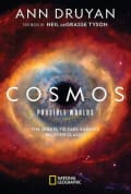 Cosmos: Possible Worlds Season 1 (Complete)