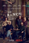 The Ranch Season 3 (Complete)