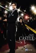 Castle Season 8 (Complete)
