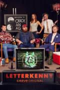 Letterkenny Season 7 (Complete)