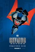 Batman Beyond Season 2 (Complete)