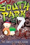 South Park Season 7 (Complete)