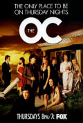 The O.C Season 1 (Complete)