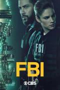 FBI Season 2 (Complete)