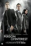 Person of Interest Season 1 (Complete)
