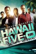 Hawaii Five-0 Season 7 (Complete)