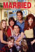 Married with Children Season 7 (Complete)