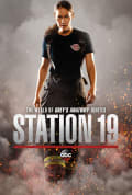 Station 19 Season 2 (Complete)