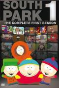 South Park Season 1 (Complete)
