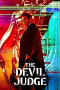 The Devil Judge Season 1 (Complete)