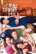 One Tree Hill Season 1 (Complete)