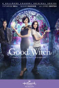 Good Witch Season 1 (Complete)