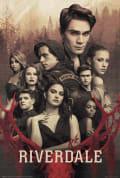 Riverdale Season 3 (Complete)