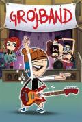 Grojband Season 1 (Complete)