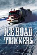 Ice Road Truckers Season 3 (Complete)