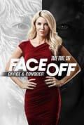 Face Off Season 12 (Complete)
