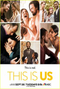 This Is Us Season 2 (Complete)