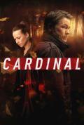 Cardinal Season 3 (Complete)