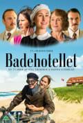 Badehotellet Season 2 (Complete)