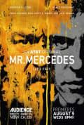 Mr. Mercedes Season 1 (Complete)