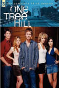One Tree Hill Season 3 (Complete)