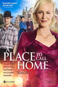 A Place to Call Home Season 3 (Complete)