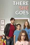 There She Goes Season 1 (Complete)
