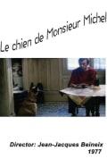 Mr. Michel's Dog (1977)