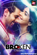 Broken But Beautiful Season 1 (Complete)