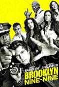 Brooklyn Nine-Nine Season 1 (Complete)