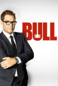 Bull Season 5 (Added Episode 1)