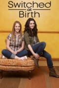 Switched at Birth Season 5 (Complete)