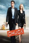 Chuck Season 5 (Complete)