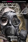 Pretty Little Liars Season 6 (Complete)
