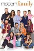 Modern Family Season 4 (Complete)