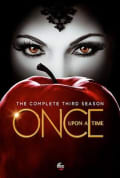 Once Upon a Time Season 3 (Complete)