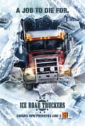 Ice Road Truckers Season 1 (Complete)